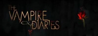 Risultati immagini per the vampire diaries banner