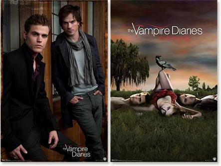 vampire-diaries-posters