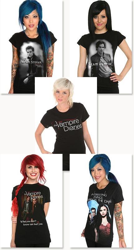 vampire-diaries-t-shirts