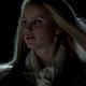 Rebekah-TVD-015