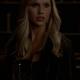 Rebekah-TVD-017