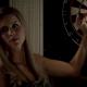 Rebekah-TVD-029
