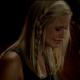 Rebekah-TVD-036