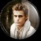 vampire-diaries-b15