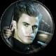 vampire-diaries-b4