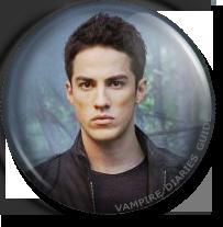 vampire-diaries-b8
