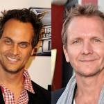 Sebastian Roche and Todd Stashwick Join the Cast of The Originals