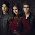 Stefan/Silas and More Vampire Diaries Scoop